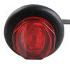 Optronics Clearance Lights - MCL11RKB