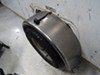 0  trailer lights optronics rear clearance side marker submersible mcl12arlb