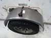 0  trailer lights optronics rear clearance side marker submersible in use