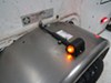 0  trailer lights optronics clearance rear side marker in use