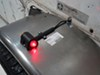 0  trailer lights optronics clearance submersible mcl12arlb