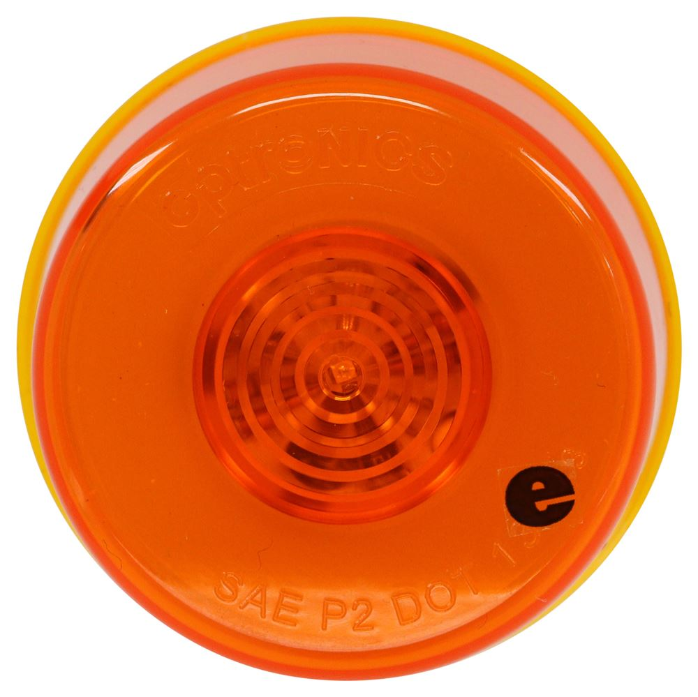 Optronics Clearance Lights - MCL155AB