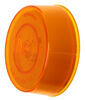 MCL157AB - Amber Optronics Clearance Lights
