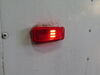Trailer Lights MCL44RB1 - LED Light - Optronics