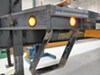 MCL50AB - Submersible Lights Optronics Trailer Lights