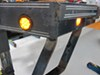 Optronics Trailer Lights - MCL50AB