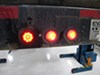 Trailer Lights MCL50RB - 2 Inch Diameter - Optronics