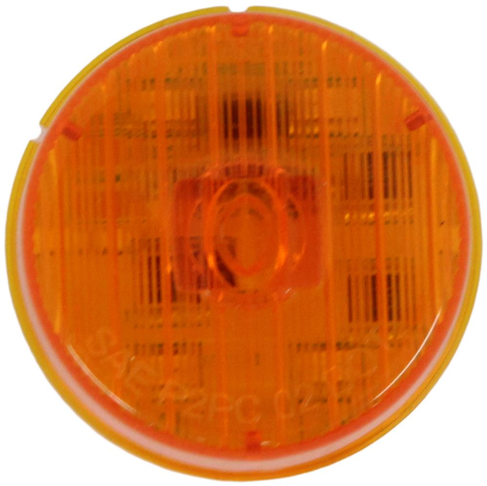 Optronics Clearance Lights - MCL54AB