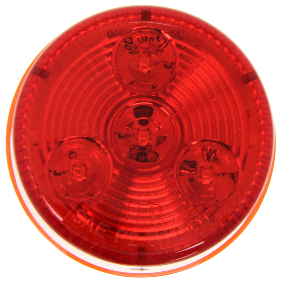 MCL55R1224B - Submersible Lights Optronics Trailer Lights