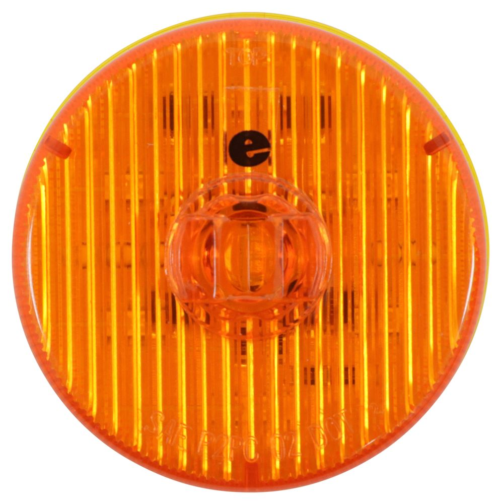 Optronics Clearance Lights - MCL58AB