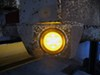 Optronics Trailer Lights - MCL58AB