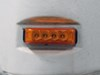 MCL63AB - Amber Optronics Trailer Lights
