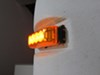 Optronics Amber Trailer Lights - MCL63AB