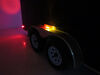 Optronics Trailer Lights - MCL65ARB