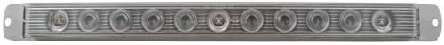 Optronics Clearance Lights - MCL88RCB