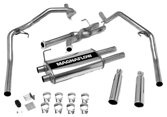 MF16675 furthermore 2011 Kia Optima Exhaust Systems as well Invidia Gemini R400 Stainless Tip Cat Back 2015 2017 Subaru Wrx Sti together with Cat Back Performance Exhaust moreover Rcm Samco Top Bottom Radiator Hose Kit 2008 2014 Subaru Wrx Sti. on scion engine performance exhaust system magnaflow