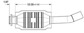 scrap catalytic converter guide download