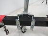 etrailer Side Frame Mount Jack - MJ-1200B