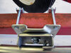 MJ-1206B - 10 Inch Lift etrailer Side Frame Mount Jack