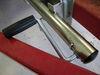 MJ-1206B - Swivel Jack - Pull Pin etrailer Side Frame Mount Jack