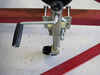 MJ-1206B - With Wheel etrailer Side Frame Mount Jack