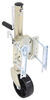 MJ-1206B - Swivel Jack - Pull Pin etrailer Trailer Jack