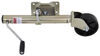 MJ-1206B - Bolt-On etrailer Trailer Jack
