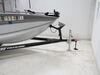 etrailer Side Frame Mount Jack - MJSQ-2500B