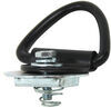 MMP543 - C-Track Anchor Lets Go Aero Tie Down Anchors