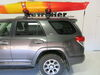Malone Non-Locking Watersport Carriers - MPG113MD on 2012 Toyota 4Runner