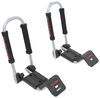 Malone Aero Bars,Factory Bars,Round Bars,Square Bars,Elliptical Bars Watersport Carriers - MPG114MD