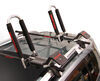 MPG114MD - Aero Bars,Factory Bars,Round Bars,Square Bars,Elliptical Bars Malone Watersport Carriers