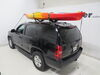 0  watersport carriers malone roof mount carrier aero bars factory round square elliptical mpg207