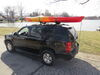 0  watersport carriers malone kayak clamp on in use