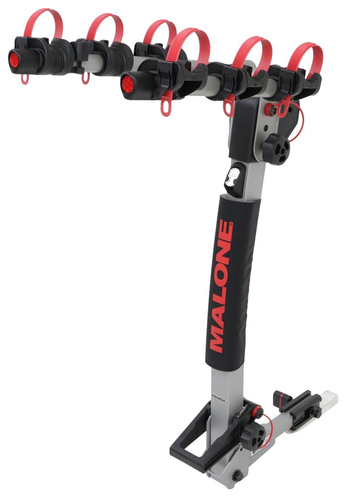 Malone Hanging Rack - MPG2127
