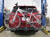 Malone Hitch Bike Racks - MPG2149 on 2019 Kia Sorento