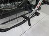 MPG2149 - Frame Mount Malone Hitch Bike Racks
