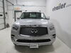 Malone Complete Roof Systems - MPG217 on 2019 Infiniti QX80