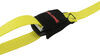 malone motorcycle tie downs 11 - 20 feet long 0 1 inch wide mpg307-18