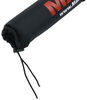 malone watersport carriers paddle board roof mount carrier