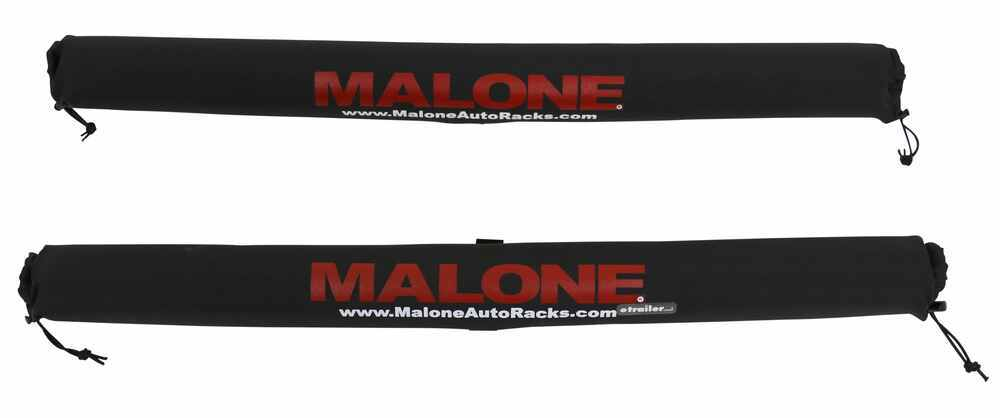 Watersport Carriers MPG315 - Roof Mount Carrier - Malone