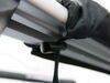 Malone Roof Mount Carrier Watersport Carriers - MPG315