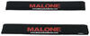 "Malone Aero18 Premium Crossbar Pad for Stand-Up Paddleboards - 30"" Long - Qty 2"