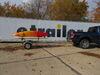 0  trailers malone 13 feet long mpg460xt