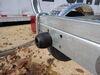 0  trailers malone roof rack on wheels mpg460xt
