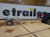 0  trailers malone mpg460xt