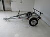 0  trailers malone roof rack on wheels 13 feet long a vehicle