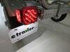 0  trailers malone mpg461gu