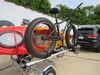 0  trailers malone roof rack on wheels mpg461kb