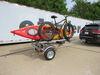 0  trailers malone 13 feet long mpg461kb